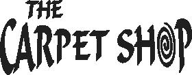 The Carpet Shop Lowestoft